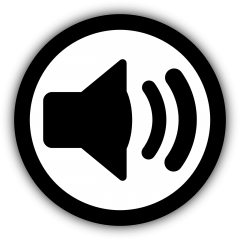 Audioperfecta - bringing good music to good people.