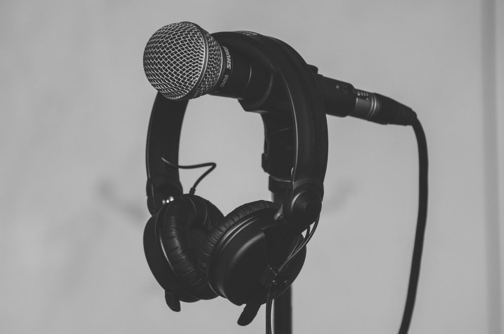 AudioPerfecta Review