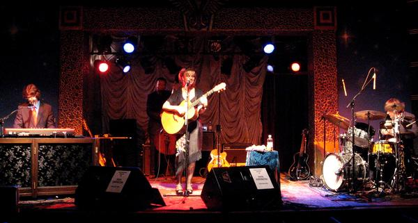 Over the Rhine in Charlotte, NC. Image credit: halah1.geo - https://www.flickr.com/photos/six-a/